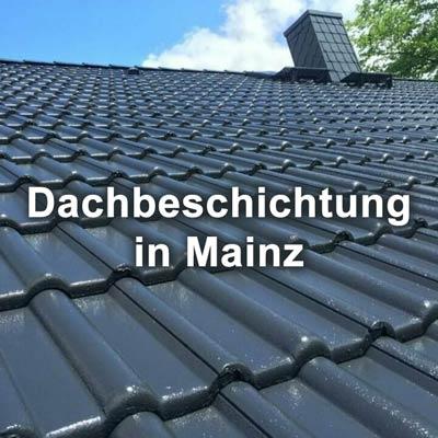Dachbeschichtung-1