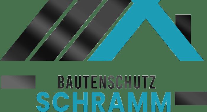 Logo der Firma Bautenschutz Schramm in Mainz-Kastel