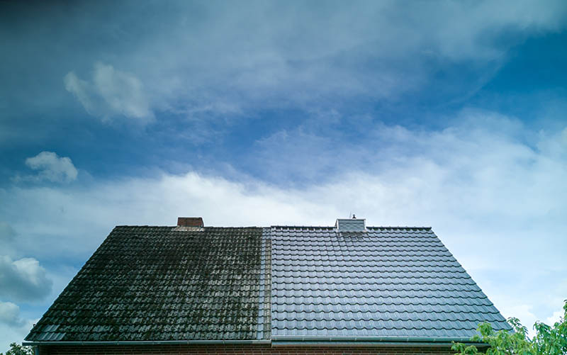 Dachbeschichtung-2